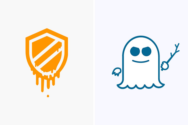 Image for Understanding Meltdown and Spectre