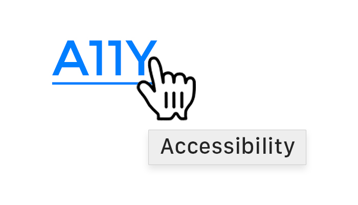 Image for How to Make (and Keep) Digital Accessibility a Priority