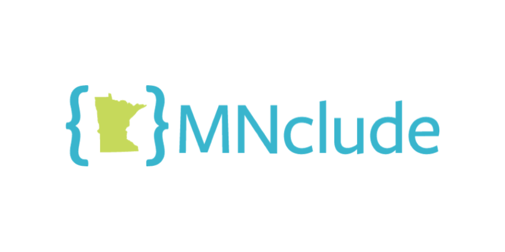 Image for MNclude Launches with Startup Week event